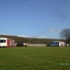 Bank Head Farm caravan site 1